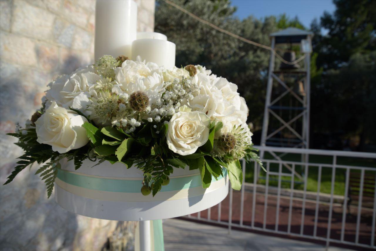 e1c265b9c785 Οργάνωση Γάμου Στην Αθήνα - Οργάνωση Γάμων - Marryposaroyalevents