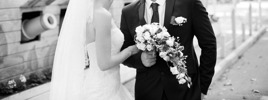 Οργάνωση Γάμων